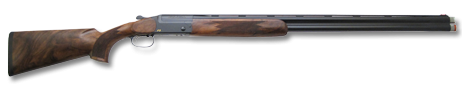 Blaser F3