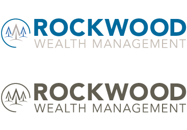 Platinum – Rockwood Wealth Management