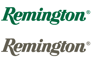 Platinum – Remington