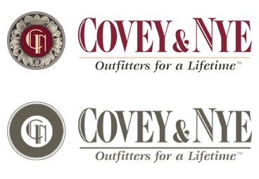 Covey &#038; Nye